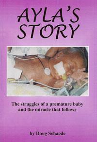 Ayla's Story